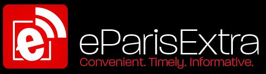 Paris Texas News from eParisExtra