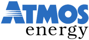 Atmos Energy to Perform Routine maintenance on natural gas pipeline in Paris and Lamar County