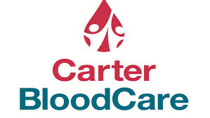 Carter BloodCare sees seasonal 'slump' during the holidays – PJC hosts drive today
