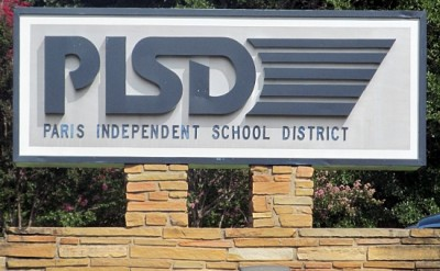 Paris ISD seeks nominations for the Distinguished Graduate Award Program