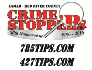 Local Crime Stoppers need your help in identifying this man