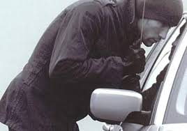 NE Texas Auto Theft Task Force tips to protect vehicles during July's watch your car month