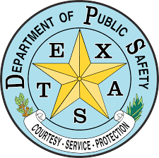 DPS Statement on Dallas Shootings