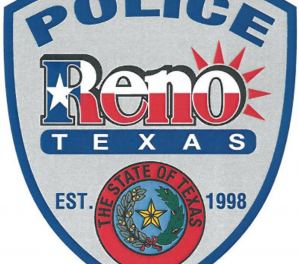 Reno PD offers tips to keep vehicle burglaries down this summer