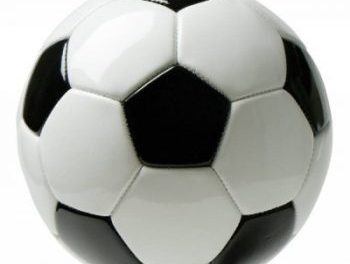 PJC Men's and Women's soccer tryouts scheduled for July 15, 16
