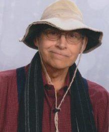 Sam A. Buzbee