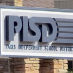 Paris ISD decides against direct viewing of the Solar Eclipse