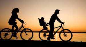 Slow Roll scheduled for September 5, 2016