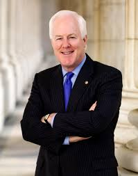 Senators Cornyn and Warner introduced resolution to recognize Hindu Holiday