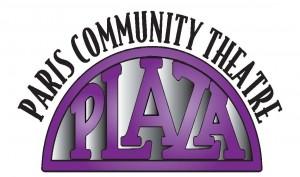 Paris Community Theatre announces class schedule
