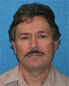 Reward increased to $8,000 for Most Wanted Sex Offender from Grapevine