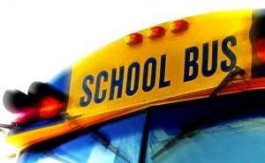 Back to school transportation safety