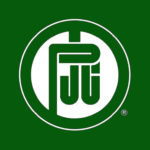 PJC offers six hours of free tuition to senior citizens