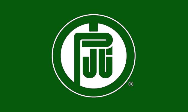 PJC Adult Education offering skills program, scholarships