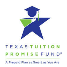 Open Enrollment in Texas Tuition Promise Fund® Begins Now
