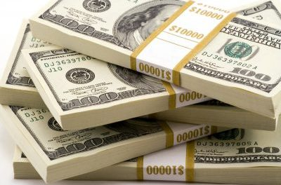 39,000 Texans may be eligible for refunds in Western Union Settlement, are you one of them?