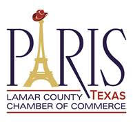 Lamar County of Chamber of Commerce Annual Celebration set for next month
