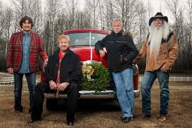 Only a few tickets left for the Oak Ridge Boys Christmas Concert