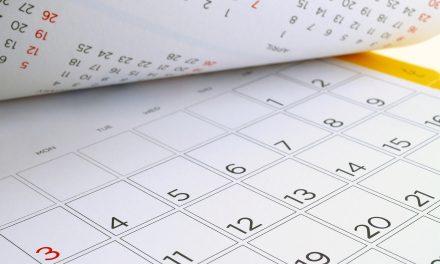 Weekend events || eParisExtra community calendar