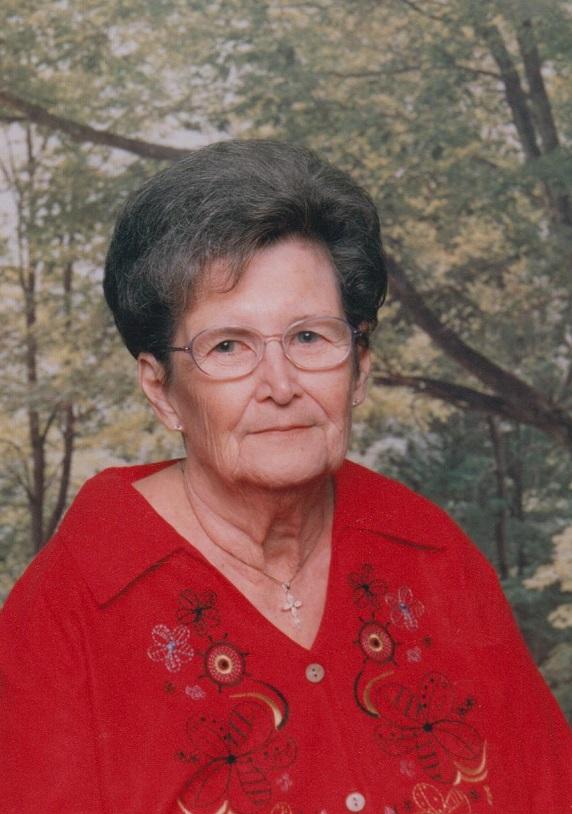 Cooper Funeral Home Oklahoma