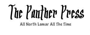 Panther Press