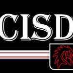 Chisum ISD reschedules Homecoming game for Thursday
