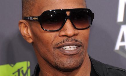 Hollywood producer and Paris native to give private screening of Sleepless starring Jamie Foxx