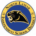 5 running for North Lamar Board of Trustee seats