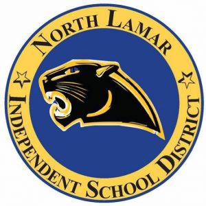 North Lamar