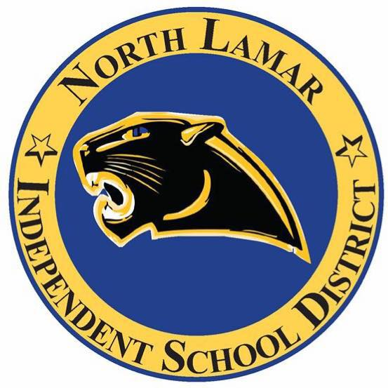 Are you in favor of the North Lamar School Bond? – take our poll
