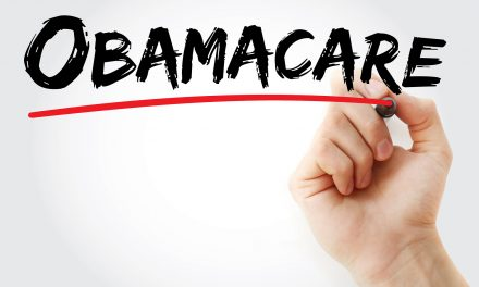 What do you think should happen to Obamacare – take our poll