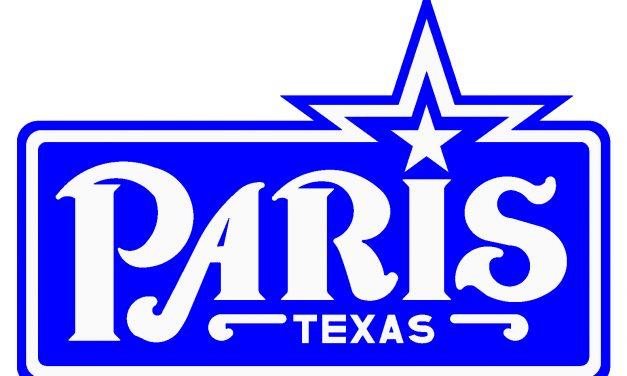 Paris City Council continues discussions on possible $11 million bond election