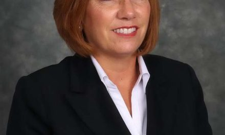 CTAT announces Area 3 Administrator of the Year