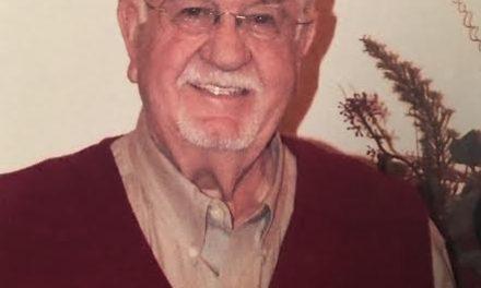 Eddie Don Ruthart