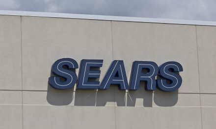 Sears Holdings announces store liquidations – Paris store saved