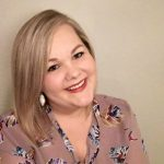 Liberty National Bank promotes Courtney Wiles