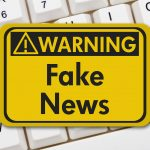 Fake News – how to know what's real and what's not