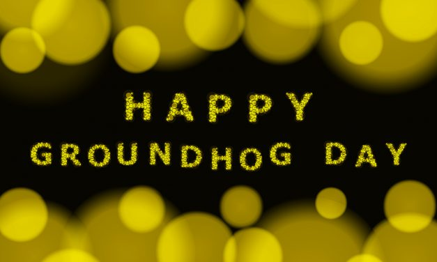 Groundhog Day – what is it and where did it come from?