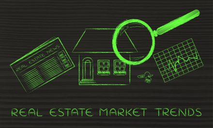2017 Real Estate market predicts to be a hot one
