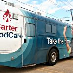 The Results Company, Paris Junior College to host blood drives for local patients in need