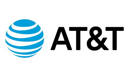 AT&T responds to postponement of hearing against city