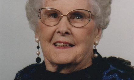 Lola Violet Allen