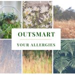 Tips on how to outsmart your allergies this season