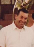 Steve Marshall Chennault