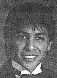 Reward Offered in 1994 Falfurrias Cold Case Murder