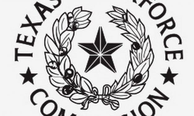 Texas Employers Accept the Texas Internship Challenge