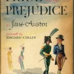 PCT holds Auditions for Pride and Prejudice