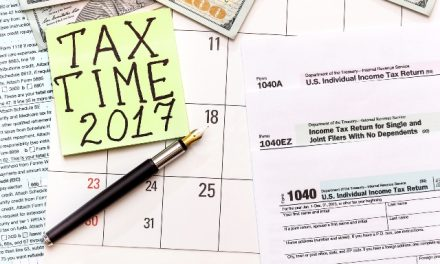 AARP Foundation Tax-Aide Providing Free Tax Assistance and Preparation Now Through April 18