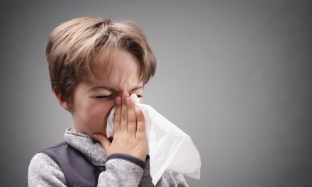 Flu activity increasing in the area – recent school closings