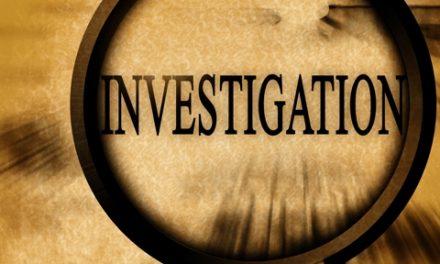 Home Shooting Victim Identified